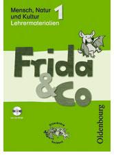 Frida & Co